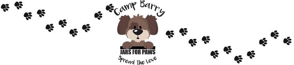 Camp Barrry